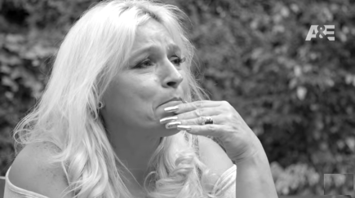 beth chapman not optimistic in newest update on her battle
