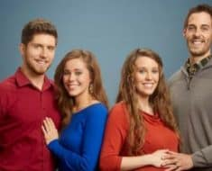 Derek Dillard Fired Duggars Counting On