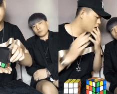 magic tricks revealed