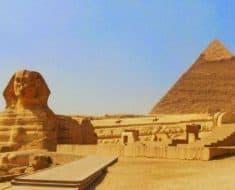 egypt pyramid secret chamber