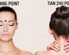 How To Get Rid Of A Headache In Just 5 Minutes Without Pills