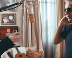 ed sheeran Andrea Bocelli perfect song