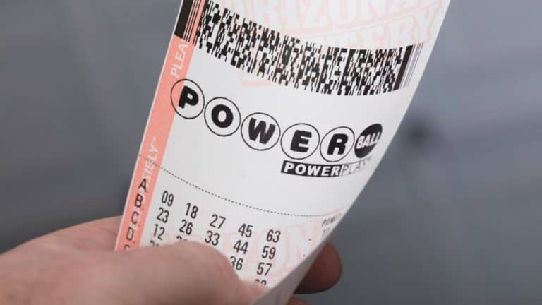 if i win a lottery ticket The powerball jackpot must be claimed at the vermont lottery headquarters in berlin, vermont if you match 5 regular numbers and the powerball number you win the jackpot in the case of multiple winning tickets, the jackpot is divided equally among the number of winning jackpot tickets.