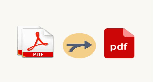 PDF tips tricks programs