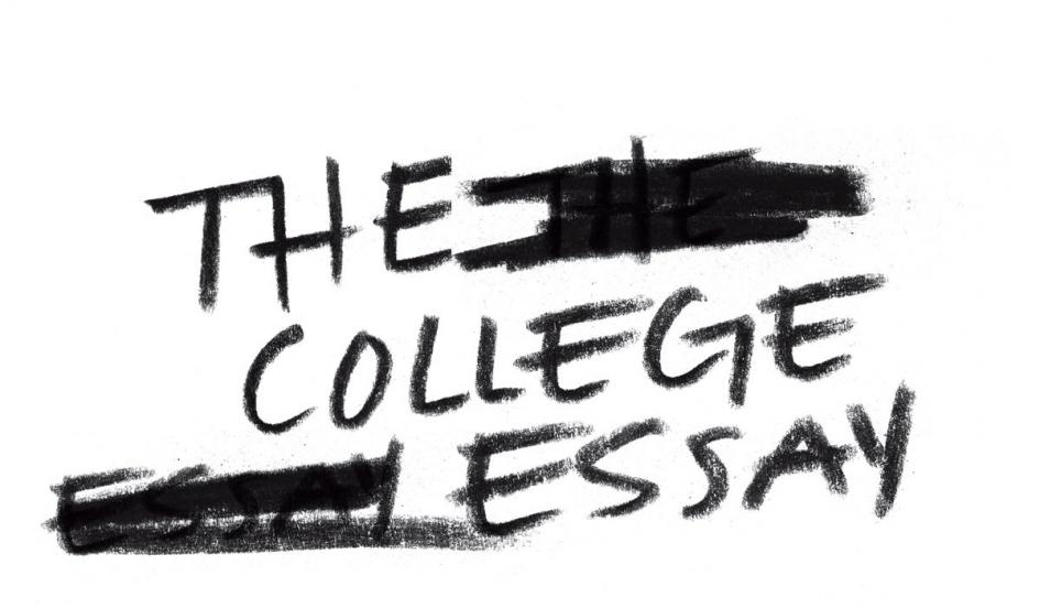 How to write an essay fce exam photo 3