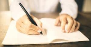 writing an advertisement critique essay