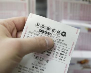 powerball single winner pennsylvania