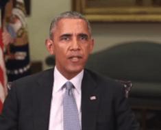 deepfake video president obama