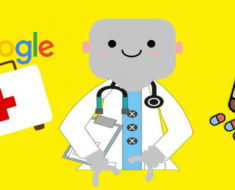 google can predict when you die