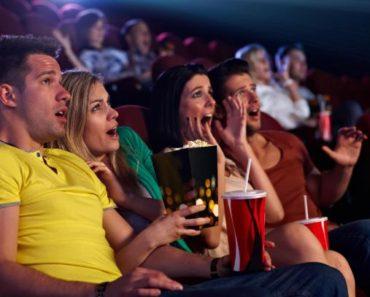 make money watching movies