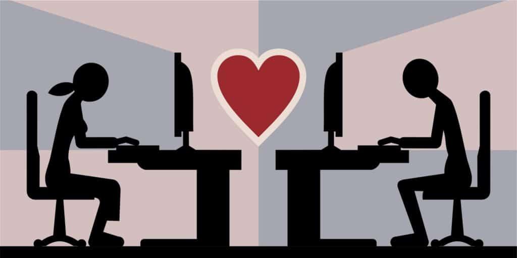 Safe dating tips for online dating