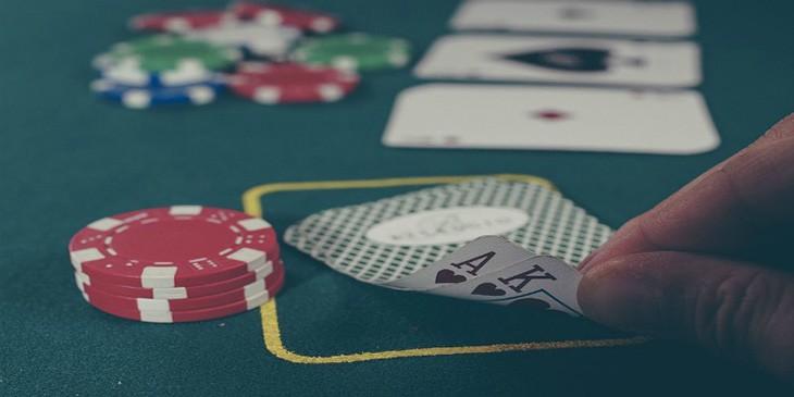 Rembangan Online Casino Besplatno